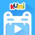 酷米动画app下载_酷米动画app最新版免费下载