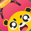 欢乐抓娃娃app下载_欢乐抓娃娃app最新版免费下载