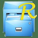 RE管理器app下载_RE管理器app最新版免费下载
