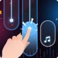 垮掉的钢琴砖手游下载_垮掉的钢琴砖手游最新版免费下载