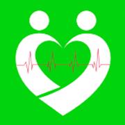 心脑绿色通道app下载_心脑绿色通道app最新版免费下载