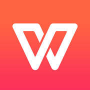 WPSOffice清爽团队定制版app下载_WPSOffice清爽团队定制版app最新版免费下载