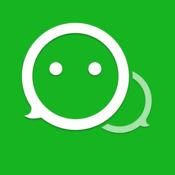 微信多开宝app下载_微信多开宝app最新版免费下载