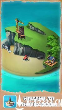 博奇土地探索手游下载_博奇土地探索手游最新版免费下载