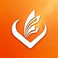 社会扶贫网app下载_社会扶贫网app最新版免费下载