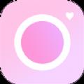 softpink美图软件app下载_softpink美图软件app最新版免费下载