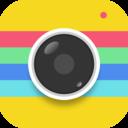 轻拍相机app下载_轻拍相机app最新版免费下载