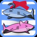 吉里吉里2模拟器1.4.6版app下载_吉里吉里2模拟器1.4.6版app最新版免费下载
