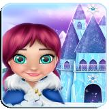 公主的冬季城堡手游下载_公主的冬季城堡手游最新版免费下载