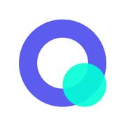 夸克浏览器国际版app下载_夸克浏览器国际版app最新版免费下载