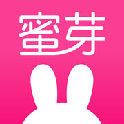 蜜芽app下载_蜜芽app最新版免费下载