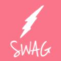 swagapp下载_swagapp最新版免费下载