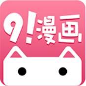 91漫画app下载_91漫画app最新版免费下载