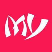 魅诱直播app下载_魅诱直播app最新版免费下载