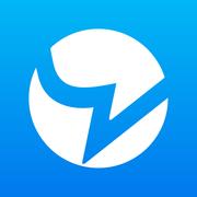 blued轻聊版app下载_blued轻聊版app最新版免费下载