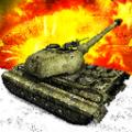 坦克怒击2016手游下载_坦克怒击2016手游最新版免费下载