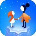 纪念碑谷2免费版手游下载_纪念碑谷2免费版手游最新版免费下载