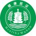 健康武汉app下载_健康武汉app最新版免费下载