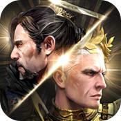 对决王国之战手游下载_对决王国之战手游最新版免费下载
