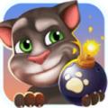 汤姆猫大冒险手游下载_汤姆猫大冒险手游最新版免费下载