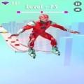 超级英雄滑冰手游下载_超级英雄滑冰手游最新版免费下载