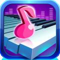 天天弹钢琴手游下载_天天弹钢琴手游最新版免费下载