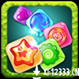 糖果传说手游下载_糖果传说手游最新版免费下载