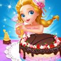 莉比小公主梦幻甜品店手游下载_莉比小公主梦幻甜品店手游最新版免费下载