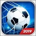 足球对抗赛手游下载_足球对抗赛手游最新版免费下载