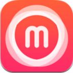 麻麻康app下载_麻麻康app最新版免费下载