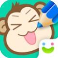 奇幻画笔手游下载_奇幻画笔手游最新版免费下载