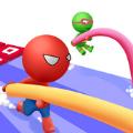 让我们跳杆手游下载_让我们跳杆手游最新版免费下载