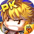 迷你世界格斗手游下载_迷你世界格斗手游最新版免费下载