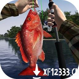 钓鱼大师3D手游下载_钓鱼大师3D手游最新版免费下载