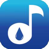 凹音手机版app下载_凹音手机版app最新版免费下载
