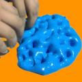 DIY泡沫黏液模拟器手游下载_DIY泡沫黏液模拟器手游最新版免费下载
