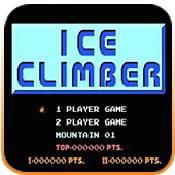敲冰块手游下载_敲冰块手游最新版免费下载