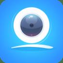 录屏精灵app下载_录屏精灵app最新版免费下载
