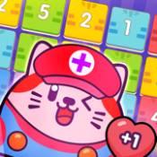 加加猫手游下载_加加猫手游最新版免费下载