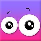夜遇佳人app下载_夜遇佳人app最新版免费下载