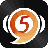 95秀appapp下载_95秀appapp最新版免费下载