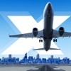 xp10模拟飞行手游下载_xp10模拟飞行手游最新版免费下载
