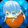 黑子的篮球九游版手游下载_黑子的篮球九游版手游最新版免费下载