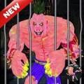 怪物越狱2020手游下载_怪物越狱2020手游最新版免费下载
