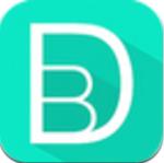 旅行搭伴app下载_旅行搭伴app最新版免费下载