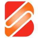 爱璧山app下载_爱璧山app最新版免费下载