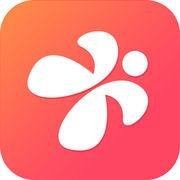 彩视官方版app下载_彩视官方版app最新版免费下载