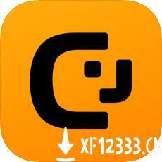 湊局商用版app下载_湊局商用版app最新版免费下载