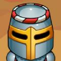 铁桶骑士手游下载_铁桶骑士手游最新版免费下载