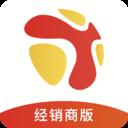 镇村通伙伴版app下载_镇村通伙伴版app最新版免费下载
